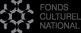 logo_fonds